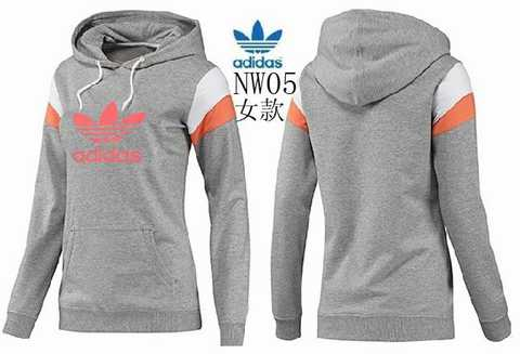 adidas original sweat