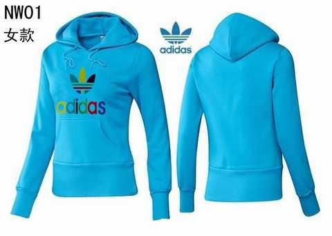 Adidas Fille Intersport Cher Pas Femme Robe Pull Lcu13tjfk ywOv8nN0Pm