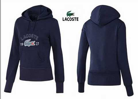 f739d67d497e sweat capuche lacoste homme pas cher,sweat lacoste promotion,sweat de  marque destockage