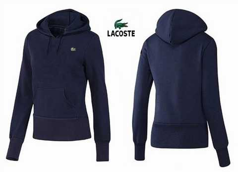 sweat capuche petit bateau sweat lacoste en promo sweat lacoste usa. Black Bedroom Furniture Sets. Home Design Ideas
