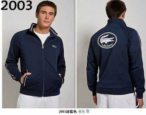 2da8d1ddbeb5 sweat lacoste homme solde,sweat de marque paris,sweat a capuche lacoste  nouvelle collection