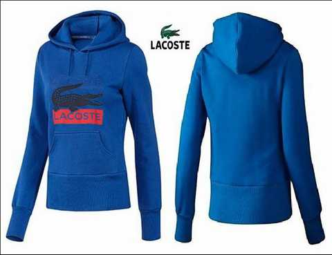 sweat capuche lacoste prix sweat lacoste blanc xxl. Black Bedroom Furniture Sets. Home Design Ideas