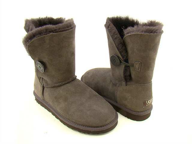 économiser 161b1 9ce5c boots style ugg,ugg boots france magasin bottes style