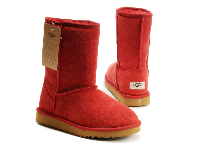 discount uggs in usa