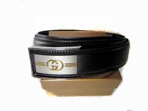 nouveau ceinture gucci nouveau ceinture gucci vente nouveau ceinture pas cher achat. Black Bedroom Furniture Sets. Home Design Ideas
