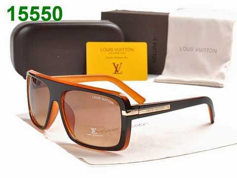 29cc334d704c16 vente lunettes louis vuitton evidence,lunettes de vue femme louis vuitton,lunettes  louis vuitton
