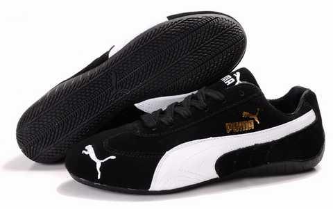 De Destockage Chaussure Chine Running Puma chaussure chaussure E9D2IWH