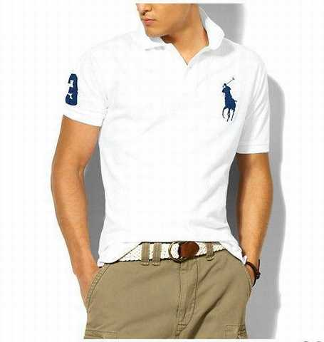 soldes ralph lauren,lot polo ralph lauren chine polo ralph lauren slim fit  soldes polo ralph lauren manche longue d889daacbd1