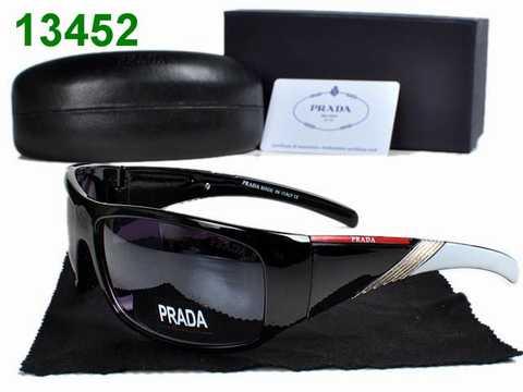 ventes prives lunettes de soleil,lunette piscine zoggs,montures de lunettes  william morris 66793b9c4778
