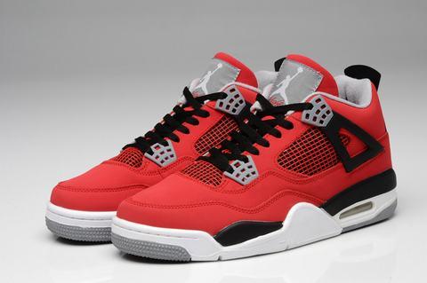 sélection premium 0cd41 13912 vetement jordan homme pas cher,air jordan 23 femme,chaussure ...