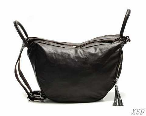 zalando sacs femmes sacs a main vernis noir pas cher sac main cuir discount. Black Bedroom Furniture Sets. Home Design Ideas